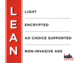 LEAN_Ads_Program - White Background