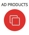 ad_products