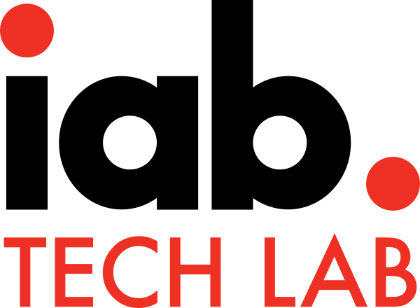 IAB Tech Lab