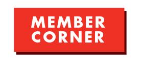 Member_Corner_Icon5