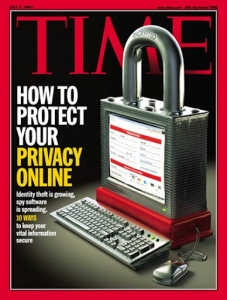 The Evolution of the Internet, Identity, Privacy and Tracking – How Cookies and Tracking Exploded, and Why We Need New Standards for Consumer Privacy
