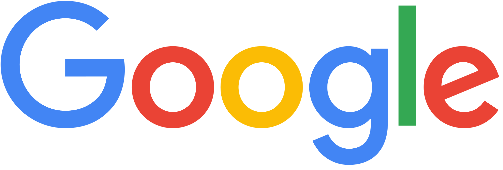 google-logo - IAB Tech Lab