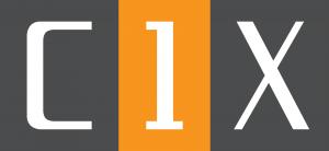 c1x logo